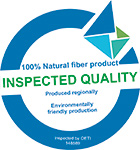 Inspected Quality_Label rund_EN