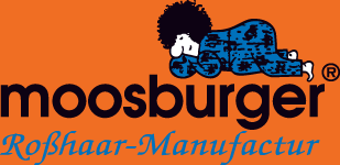 moosburger-footer